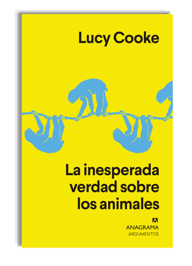 mujeres-lista-Cooke